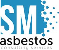 SM Asbestos Removal