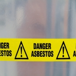 Asbestos Survey's in Appledore, Kent 1